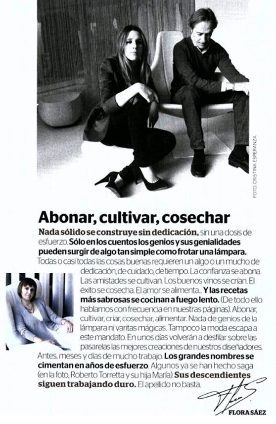 70_roberto--maria-revista-mia-2.jpg